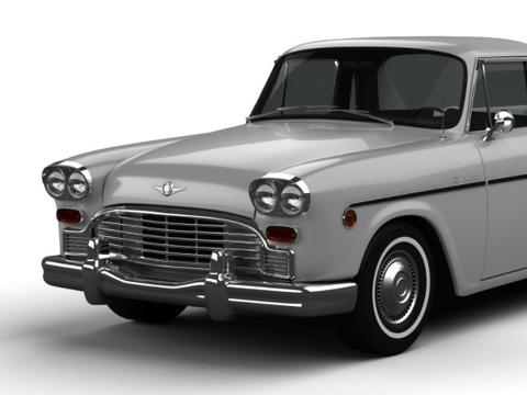 Ford v. Ferrari: La enemistad que creó una leyenda nje5c1nzefluyhqvk9wd.png