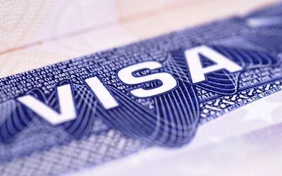México nunca concedió la visa a Oswald, pero de acuerdo co...