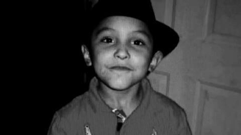 Gabriel Fernández, menor muerto por abusos en Los Ángeles