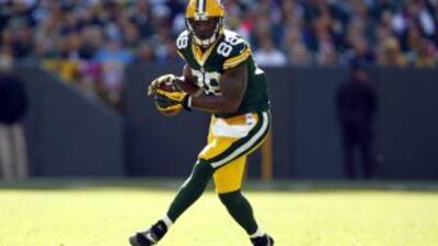 Jermichael Finley (AP-NFL).