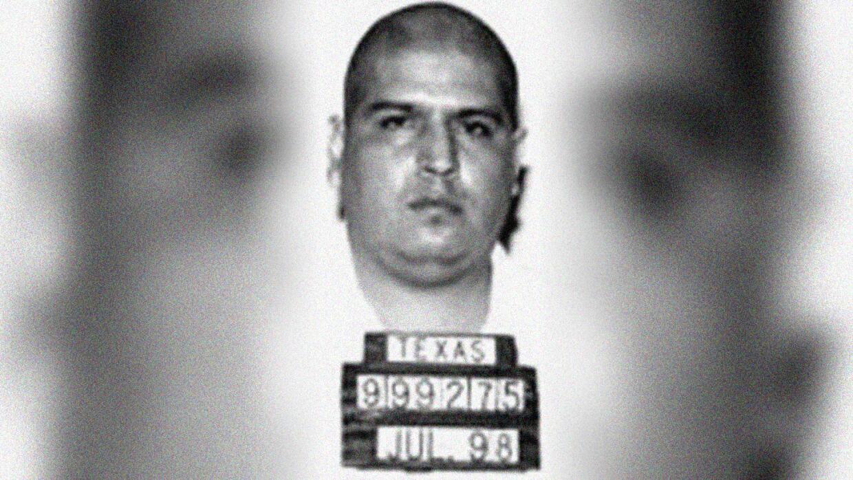 Rubén Ramírez Cárdenas, de 47 años de edad, fue sentenciado a pena de mu...