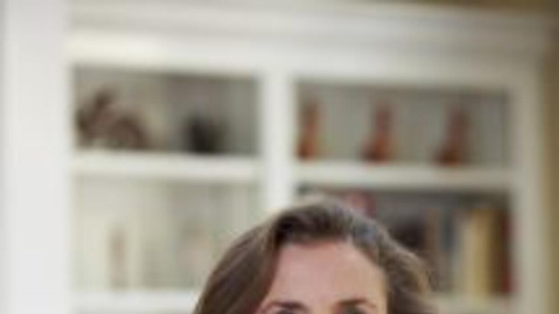 McGinty es una de tres mujeres que estan en la carrera de gobernador en...