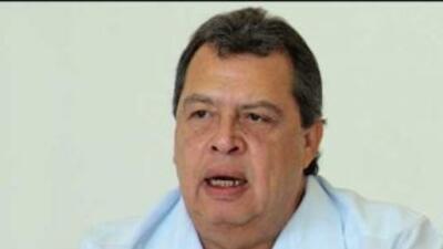 El gobernador de Guerrero Ángel Aguirre aseguró que la PGR sabía de los...