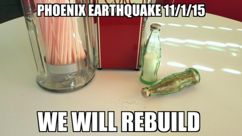 El humor se apodera de las redes por temblores en AZ CS0zPuEVEAE1HXb.jpg