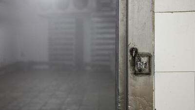 En imágenes: Así son los saqueos que se están viviendo en Venezuela
