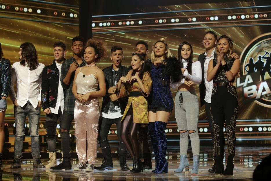 Detrás del set: Backstage de la semifinal en La Banda 1X7A6105.jpeg