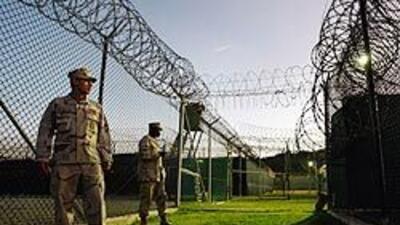 Obama prevé traslado de presos de Guantanamo al norte de EU 028bc586839f...