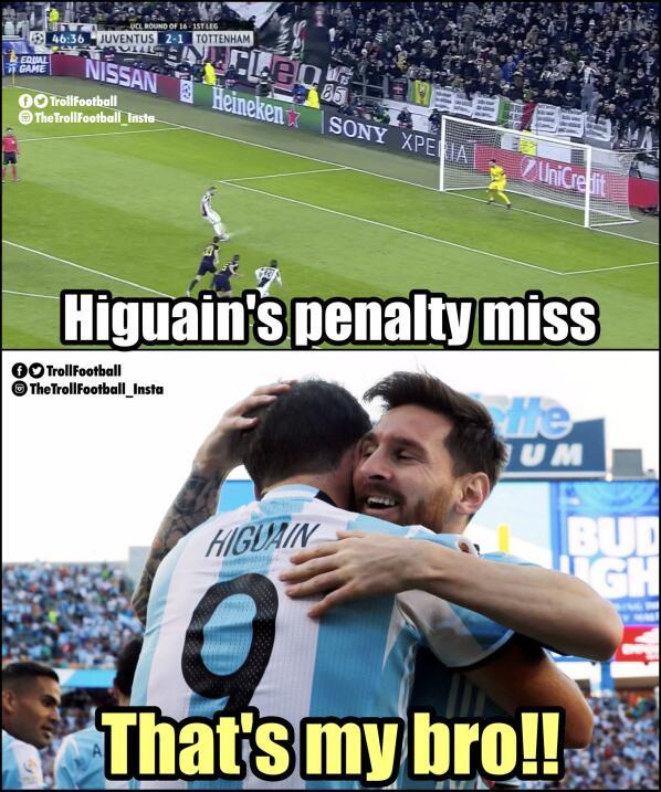 Manchester City golea al Basel y pone pie y medio en cuartos de final dv...