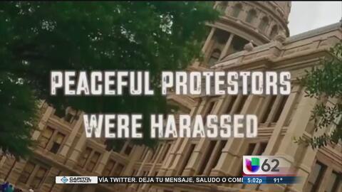 Grupos pro inmigrantes buscan impedir la reelección de Matt Rinaldi en 2018