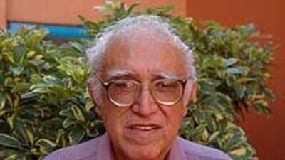 Murió escritor mexicano Carlos Monsiváis b5dca3eada4147ab8212b54e2779068...