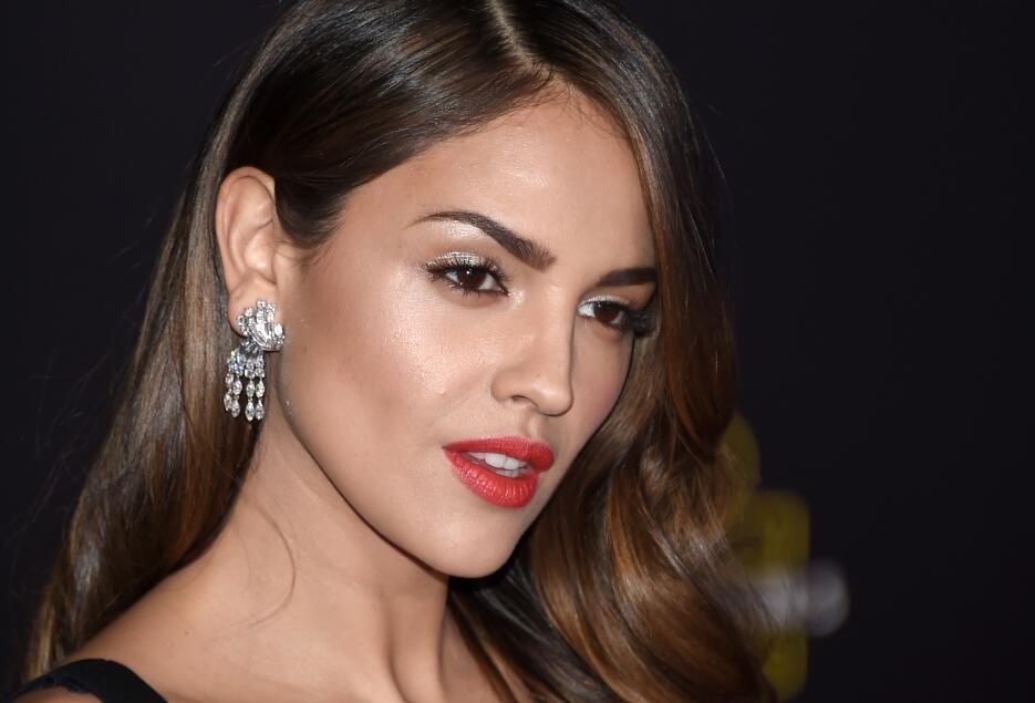 Después de años de baja representación en los Oscar, esta vez 7 latinos...