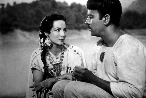 En 1956 se ganó un Oso de oro del festival de Cine de Berlín gracias a l...
