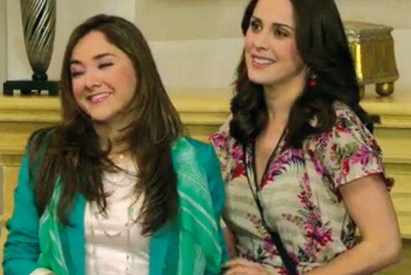 """La bebé de """"Cristina"""" murió al nacer y """"Candelaria"""" le entregó a """"Lilian..."""