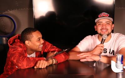 G Herbo On Life in Chicago