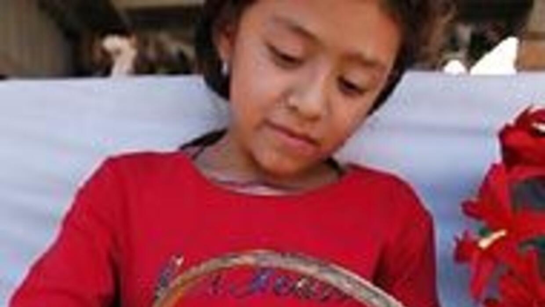 El gobierno de El Salvador busca disminuír los accidentes de fin de año...
