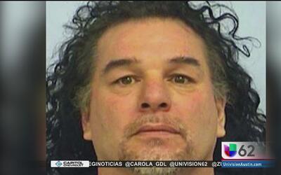 Autoridades buscan a individuo que atacó a una persona arrancándole un dedo