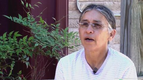 El condado Travis ofrece servicios de salud mental gratuitos