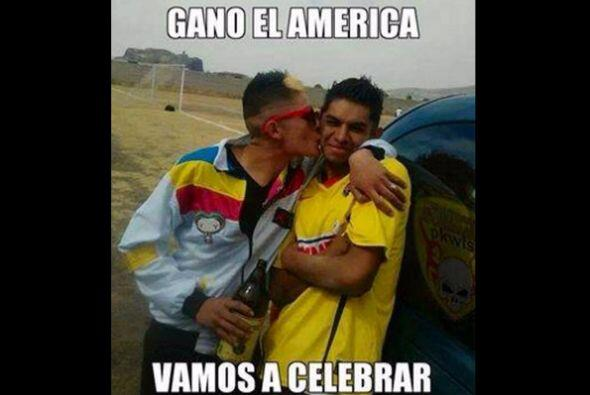 El Mundial se acabó pro los memes siguen, mira cómo se burlaron las rede...