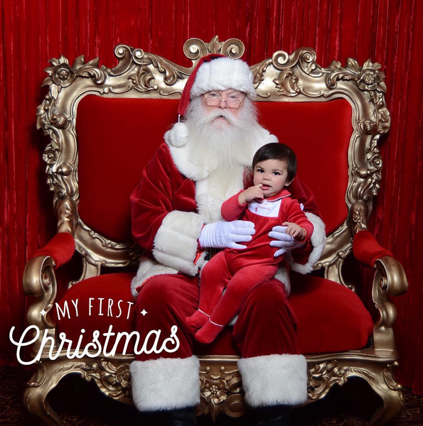 Matteo Marrero cumple dos años, ¡mira sus más tiernas fotos! Mateo%2021.png