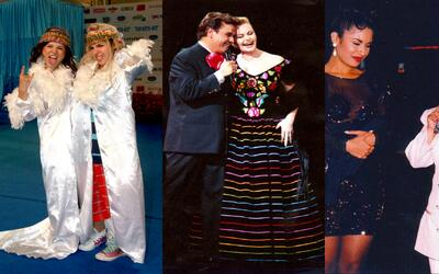 Vero Bastos estuvo con Maribel Guardia 00collage.jpg