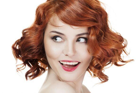 Cuidar nuestra boca y dentadura es clave para la salud y para evitar pro...