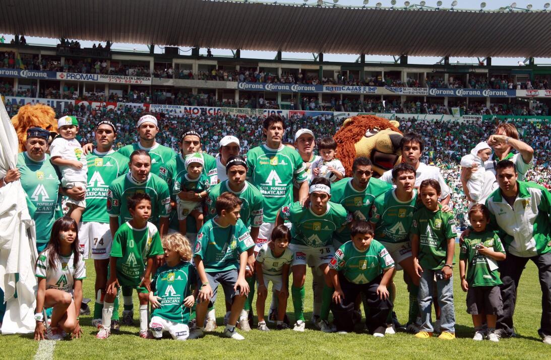 Lágrimas y risas: 15 subcampeones y 15 campeones del Ascenso MX 12.jpg