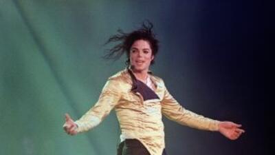 El Rey del Pop dejó mucho material inédito, según se ha informado.