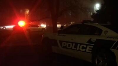 Residentes de Durham expresaron su preocupación por las altas cifras de incidentes violentos