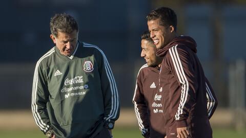 Osorio y Gio