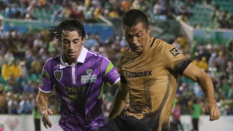 Planteles 'baratos' pero efectivos en la Liga MX 20150916_3428.jpg