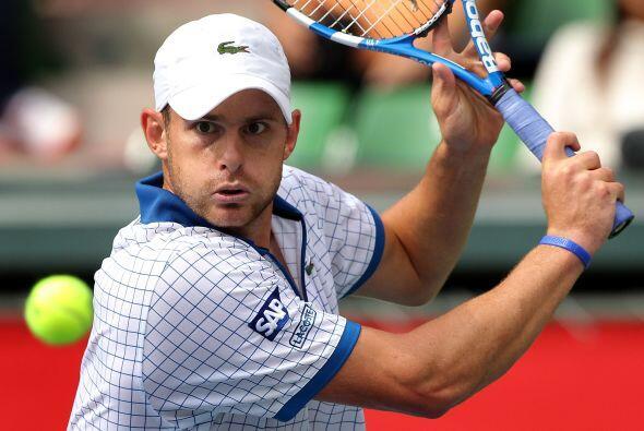 09. Andy Roddick (EUA) 3,260