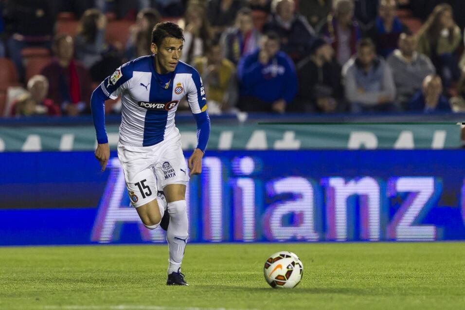 Héctor Moreno reveló que Atlas casi le arruina su carrera 20150417_4126.jpg