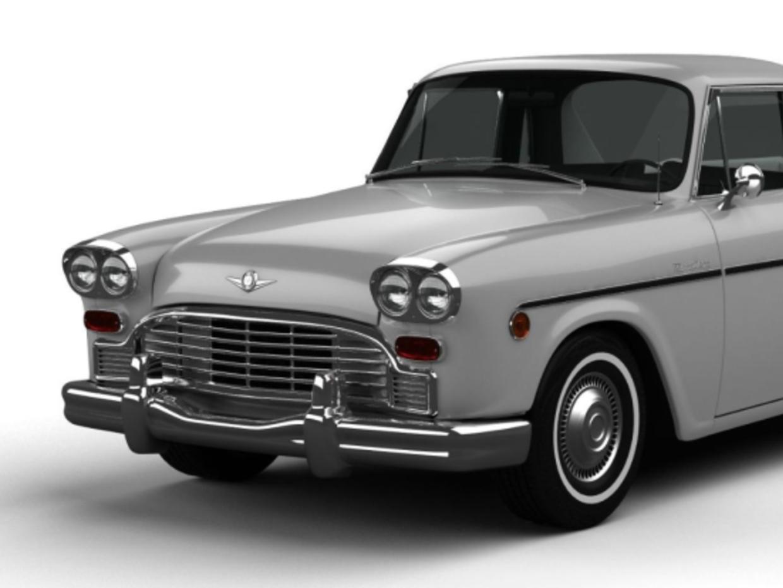 Autos  Históricos nje5c1nzefluyhqvk9wd.png