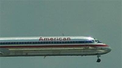 American Airlines tendrá vuelo directo desde Dallas hasta Madrid 135d6c4...
