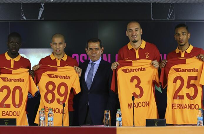 Süper Lig: la que está robándole todos los fichajes a la Liga MX 8.jpg