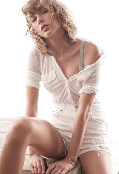 ¡Demandante de Taylor Swift no la deja en paz!  asaf.png