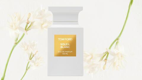 Perfumes principal%20tom%20ford.jpg