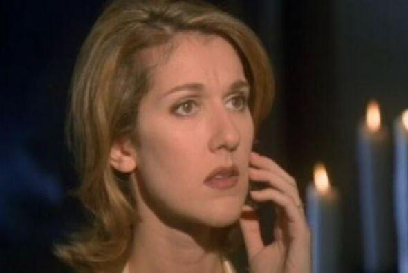 """11. """"It's All Coming Back To Me Now"""" - Celine Dion (1996) / $2,300,000 (..."""
