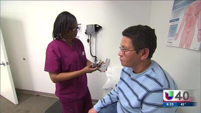 Errores comunes a la hora de elegir un seguro médico