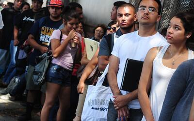 DACA seguirá en vigor pero, ¿pueden los dreamers ser deportados?