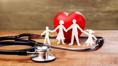 Puntos importantes a tomar en cuenta antes de elegir un seguro médico (o plan de descuentos)