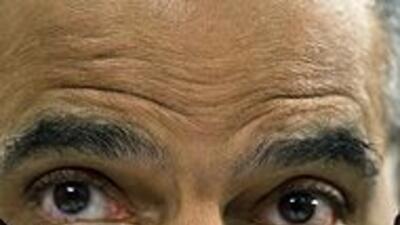 Gobierno de Obama tiene borrador de demanda contra la ley de Arizona 2a9...