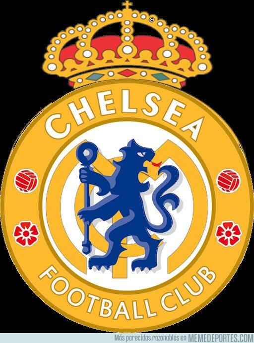 Memes del Barcelona y Chelsea en la Champions League dyrjn0sxkaaswhojpg-...