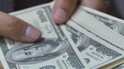 Nuevas tácticas de estafa tienen en alerta a dueños y empleados de negocios en Los Ángeles