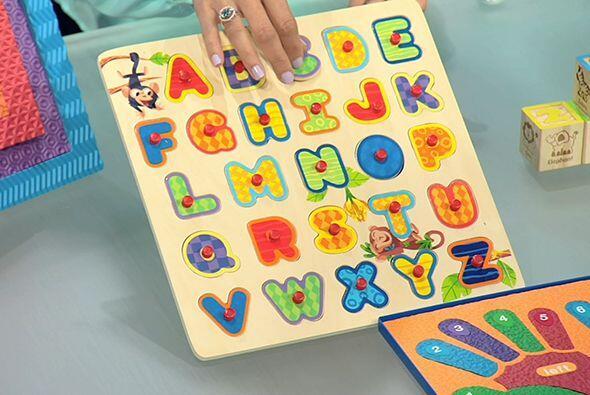 Los enigmáticos trastornos del autismo fue el tema principal de la cuart...