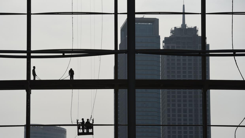 China saca el pie del acelerador, ¿qué significa y cómo afecta a Latinoa...