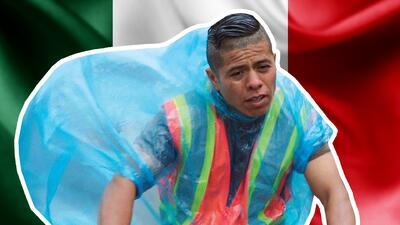 Otro triunfo mexicano: la película 'Séptimo día' llega a las salas estadounidenses