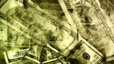 Las investigaciones de seguimiento del dinero cada vez son más complicadas.