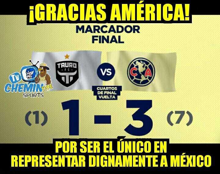 Memes Chivas y Amérca 29187101-1621511917931497-1954544465704124416-n.jpg