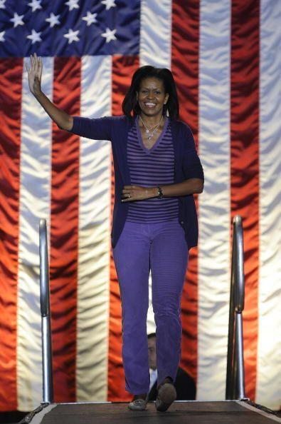 Hoy y siempre, le deseamos lo mejor del mundo a esta mujer ¡Feliz cumple...